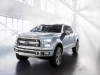 ford-atlas-concept-naias-2013-05
