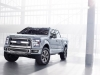 ford-atlas-concept-naias-2013-06