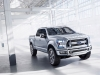 ford-atlas-concept-naias-2013-07