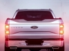 ford-atlas-concept-naias-2013-08