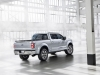ford-atlas-concept-naias-2013-10