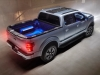 ford-atlas-concept-naias-2013-12