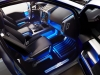 ford-atlas-concept-naias-2013-13
