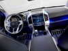 ford-atlas-concept-naias-2013-16
