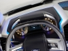 ford-atlas-concept-naias-2013-19