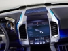ford-atlas-concept-naias-2013-20