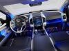 ford-atlas-concept-naias-2013-21