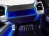 ford-atlas-concept-naias-2013-25