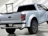 ford-atlas-concept-naias-2013-44