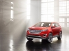 ford-edge-concept-2013-los-angeles-auto-show-02
