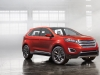ford-edge-concept-2013-los-angeles-auto-show-07