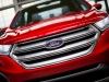 ford-edge-concept-2013-los-angeles-auto-show-10