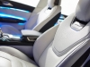 ford-edge-concept-2013-los-angeles-auto-show-18