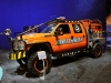 Ford F-Series Trucks - SEMA 2011
