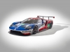 ford-gt-supercar-2016-le-mans-04