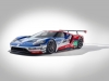 ford-gt-supercar-2016-le-mans-09