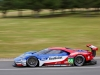 ford-gt-supercar-2016-le-mans-13