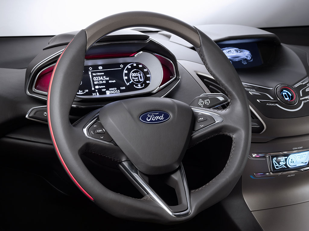 ford motor company business level strategy Autonomous vehicle business (associate or manager) ford motor company enterprise services strategy associate: ford motor company : dearborn entry level: ford motor company : allen park.