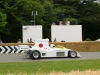 2014-goodwood-festival-of-speed-1974makicosworthf101a