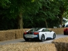 2014-goodwood-festival-of-speed-bmwi8