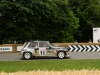 2014-goodwood-festival-of-speed-renault5turborallycar