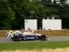 2014-goodwood-festival-of-speed-tolemantg184