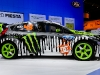 2011-ford-fiesta-ken-block-2