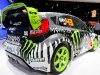 2011-ford-fiesta-ken-block-3