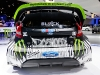 2011-ford-fiesta-ken-block-4