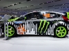 2011-ford-fiesta-ken-block-6