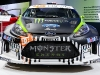 2011-ford-fiesta-ken-block-7