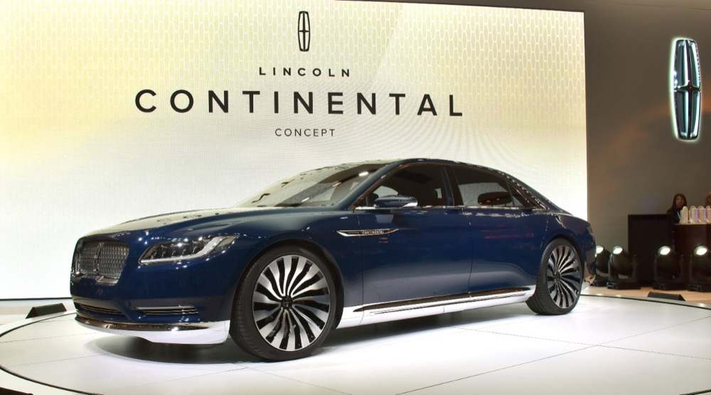 http://motrolix.com/wp-content/gallery/lincoln-continental-concept/lincoln-continental-concept-2015-new-york-international-auto-show-01.jpg