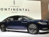 lincoln-continental-concept-2015-new-york-international-auto-show-04