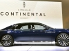 lincoln-continental-concept-2015-new-york-international-auto-show-05