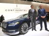 lincoln-continental-concept-2015-new-york-international-auto-show-fields-and-galhotra