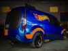 sema-2013-2014-ford-transit-cargo-van-hot-wheels-03