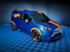 sema-2013-2014-ford-transit-cargo-van-hot-wheels-04