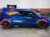 sema-2013-2014-ford-transit-cargo-van-hot-wheels-06