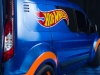 sema-2013-2014-ford-transit-cargo-van-hot-wheels-07