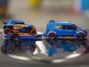 sema-2013-2014-ford-transit-cargo-van-hot-wheels-13