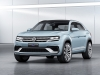 volkswagen-cross-coupe-gte-concept-01