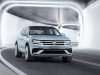 volkswagen-cross-coupe-gte-concept-04