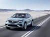 volkswagen-cross-coupe-gte-concept-05