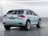 volkswagen-cross-coupe-gte-concept-08