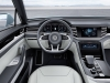 volkswagen-cross-coupe-gte-concept-12