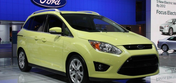 2012-Ford-C-Max