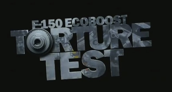 F-150-Ecoboost-Torture-Test-Video