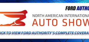 Ford-Authority-NAIAS