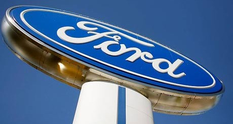 ford motor credit company reports q4 2013 earnings ford raises q1 2014. Cars Review. Best American Auto & Cars Review