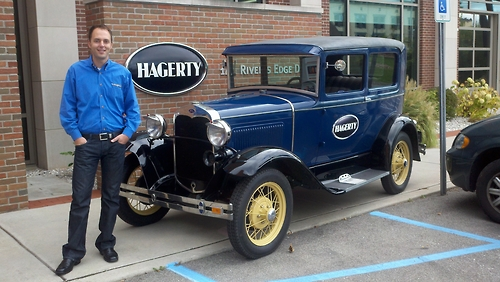 Image Result For Hagerty Classic Car Insurance For People Who Love Cars
